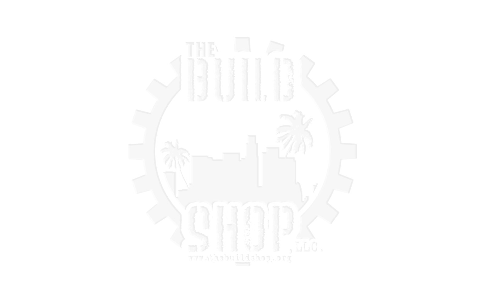 build shop background